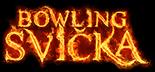Bowling Svíčka